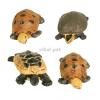 TRIXIE akvárium dísz teknős többféle kb. 7 cm