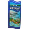 JBL JBL Biotopol 100ml vízelőkészítő 400L-re
