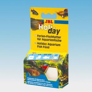 JBL JBL Holiday tabletta 14 napra