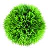 TRIXIE műnövény gömbmoha 9 cm