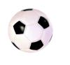 TRIXIE kutyajáték labda foci nagy játék kutyáknak