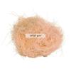 TRIXIE fészek bélés - Sharpie 50 g