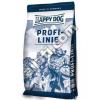 Happy Dog Profi Line SPORTIVE 26/16 20kg