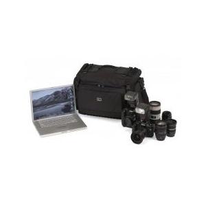Lowepro Magnum 650AW fotóstáska, fekete