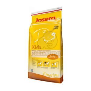 Inter-Mix Kft. Josera Kids 1,5 kg