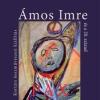 Nincs Adat Ámos Imre és a 20. század
