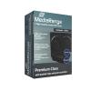 MediaRange DVD tok dupla 14mm (5)