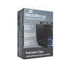 MediaRange DVD tok 14mm (5)