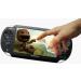 Sony PS Vita WiFi (PlayStation Vita WiFi)