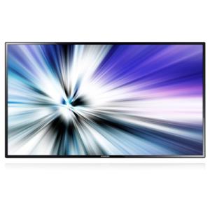 Samsung PE40C