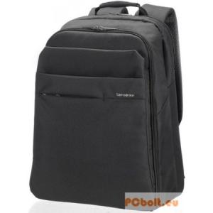 "SAMSONITE Notebook Network 2 15-16"" Black"