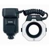 Sigma EM 140 DG Körvaku (Nikon)