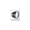 Hensel MH Reflektor 9