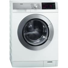 AEG L98699FL2 mosógép és szárító