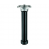 Manfrotto Short Centre Column for 190