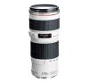 Canon EF 70-200 4.0L USM objektív