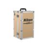 Nikon CT-404 Objektív tok