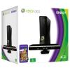 Microsoft Xbox 360 Slim 4GB Kinect