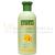 Subrina Recept - Sensitive Action Korpásodás elleni sampon 400 ml