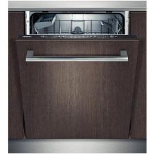 Siemens SN65E006EU mosogatógép