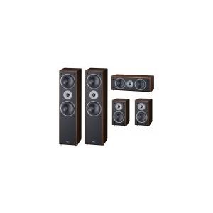 Magnat Monitor Supreme 802 5.0