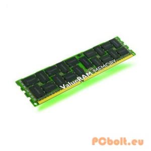 Kingston 4GB DDR3 1600MHz CL11