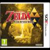 Nintendo The Legend of Zelda: A Link Between Worlds Nintendo 3DS