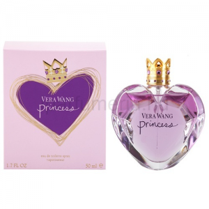 Vera Wang Princess EDT 50 ml