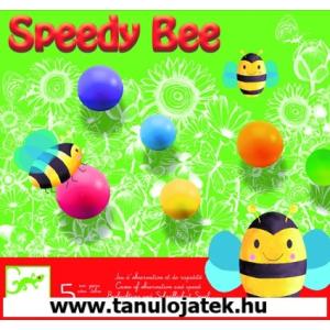DJECO Speedy Bee