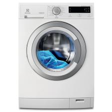 Electrolux EWF1476GDW mosógép és szárító