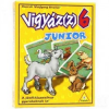 Piatnik Vigyázz6 Junior