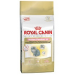Royal Canin Persian Kitten 32 2kg