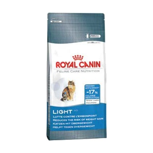 Royal Canin Light 40 0,4kg