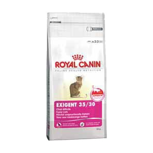 Royal Canin Exigent 35/30 0,4kg