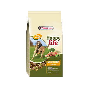 Bento Kronen Happy Life Adult Energy 2x15kg
