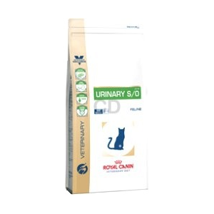 Royal Canin Urinary 3,5kg