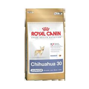 Royal Canin Chihuaha 0,5kg