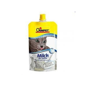 Gimpet Cat-Milk - cicatej alutasakos 200g