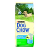 Purina DOG CHOW Puppy Large Breed 3kg