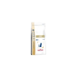Royal Canin Fibre Response Cat 4kg