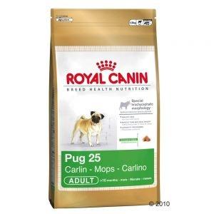 Royal Canin Pug (Mops) 500g