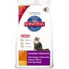 Hill's SP Feline Adult Sensitive Stomach 5kg