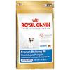 Royal Canin French Bulldog Junior 3kg