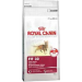 Royal Canin Fit 32 4kg