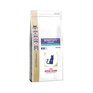 Royal Canin Sensitivity Control 0,4kg