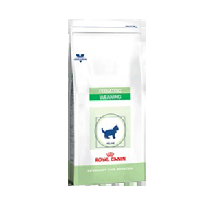 Royal Canin Pediatric Weaning 0,4kg