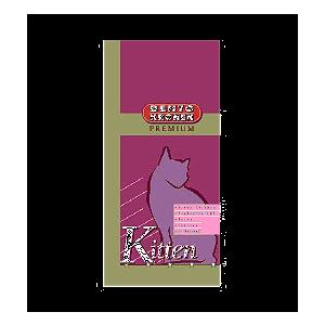 Bento Kronen Premium Kitten 1 kg