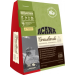 Acana Grasslands Dog 2,27kg