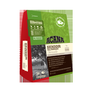 Acana Senior Dog 2,27kg