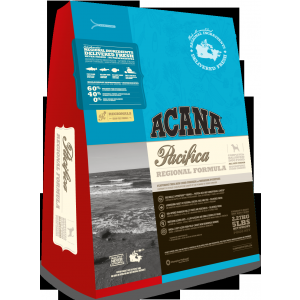 Acana Pacifica Dog 2,27kg